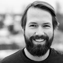 Christoph Höller's profile picture
