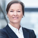 Mag. Silke Westermann