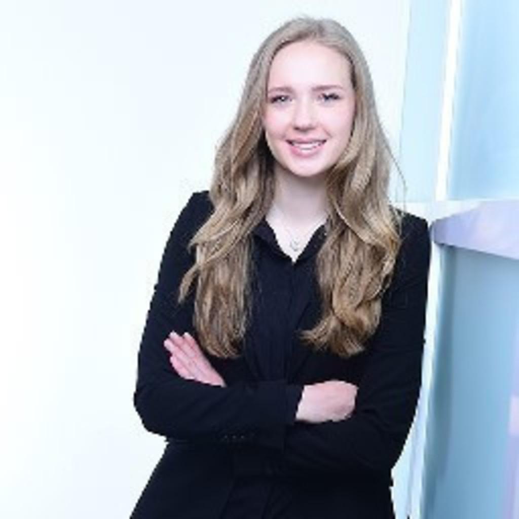 Pia Feind's profile picture