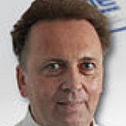 Kai-Uwe Koehler