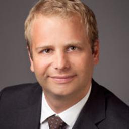 Tobias Aretz's profile picture
