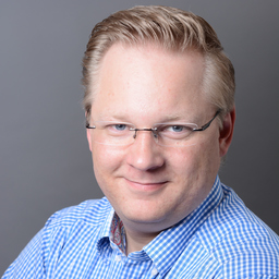Martin Häusler's profile picture
