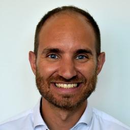 Dr. Thomas Busam's profile picture