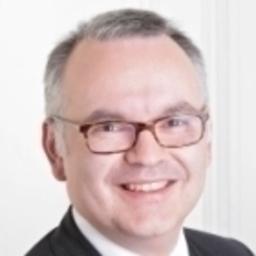 Matias M. Musmacher - O'Donovan Consulting AG - Berlin