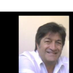 Roland Ernst's profile picture