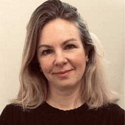 Claudia Sziele
