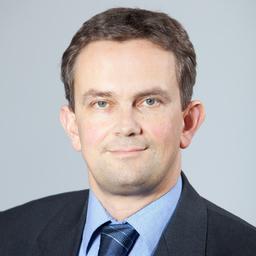 Volker Eichmann's profile picture