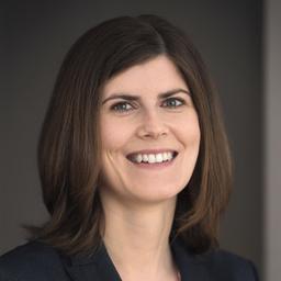 Friederike Kumsteller's profile picture