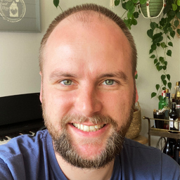 Tim Batkowski's profile picture