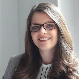 Lisa Belkot's profile picture
