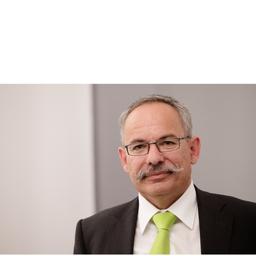 Uwe Ostendorf