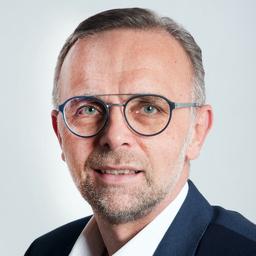 Dipl.-Ing. Peter Gauster - Dipl. Ing. Peter Gauster - Gmunden