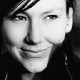 Eva Matthes - Double Negative - London