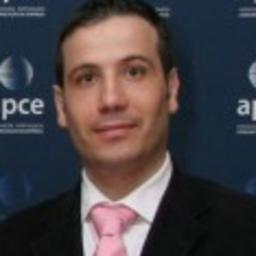Mário Ferreira - UNIHAUS - Special Projects Estate Fund / MOVIA,sa / FlyZAV,sa / BOLZAK, sgps - Hannover