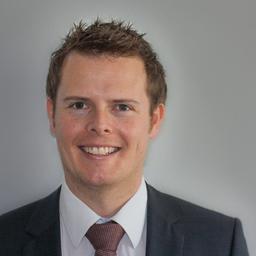 Dr. Michael Gschwandtner's profile picture