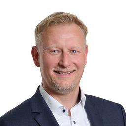 Oke-Hans Carstensen's profile picture