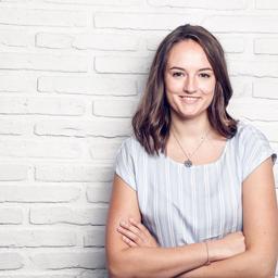 Elina Meier's profile picture