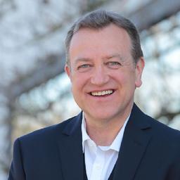 Holger Hagenlocher