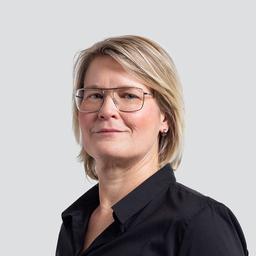 Renate Brokelmann - manufaktur für visuelles - Hamburg
