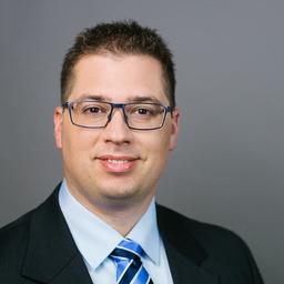 Bernd Heissenberger - EVVA Sicherheitstechnologie GmbH - Wien