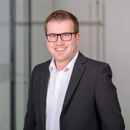 Daniel Mörgenthaler