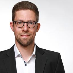 Jan Phillip Denkers's profile picture