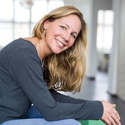 Ann Kathrin Nitschke
