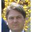 Markus Ganahl - Fehring