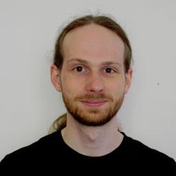 Heiner Bihlmaier's profile picture