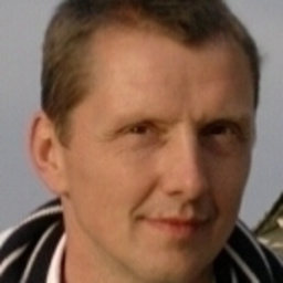 Uwe Wardenbach - Uwe Wardenbach  Softwaretechnologie - Bonn