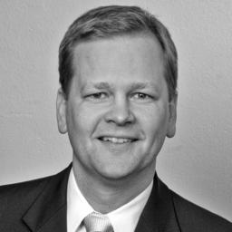 Bernd Schraeder - Hengst SE - Münster