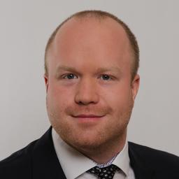 Markus Bächer's profile picture