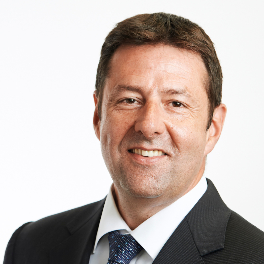 Patrick Landolfo's profile picture