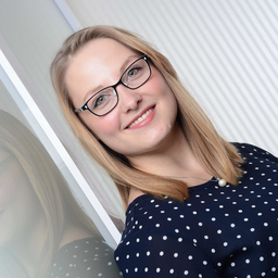 Sabrina Borchers's profile picture