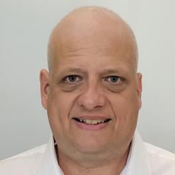 Lukas Anliker - Noser Engineering AG - Bern