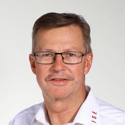 Franz Kälin's profile picture