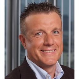Andre Balzer - Gruppenhaus GmbH - Zug