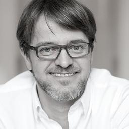 Gerald Geffert - Gerald Geffert - Berlin
