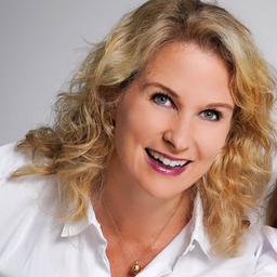 Anne Bohnet-Wörmann