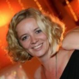 Eva Ackermann's profile picture