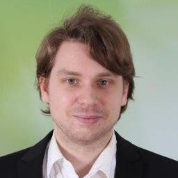 Andreas Plöchl's profile picture
