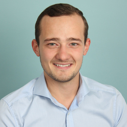 Alexander Bresch's profile picture
