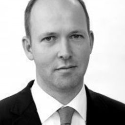 Jan Baier's profile picture