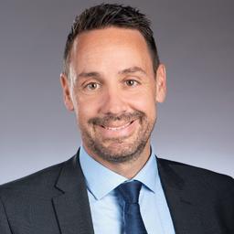 Christian Schetty - NEUE AARGAUER BANK AG - Brugg