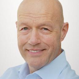Thorsten Rauer - rubin consulting GmbH - Köln