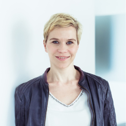 Tina Weinmayer