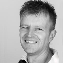 Stefan Kühnel - Installation & Service - Illertissen