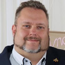 Kai Weber - Baugeld 1-2-3 UG - Franchisebüro für Dr. Klein Privatkunden AG - Goslar