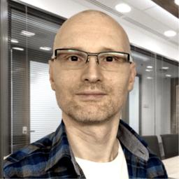 Konrad Buczkowski