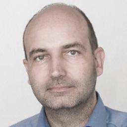 Prof. Dr. Dietmar Jannach - Alpen-Adria-Universität Klagenfurt - Dortmund